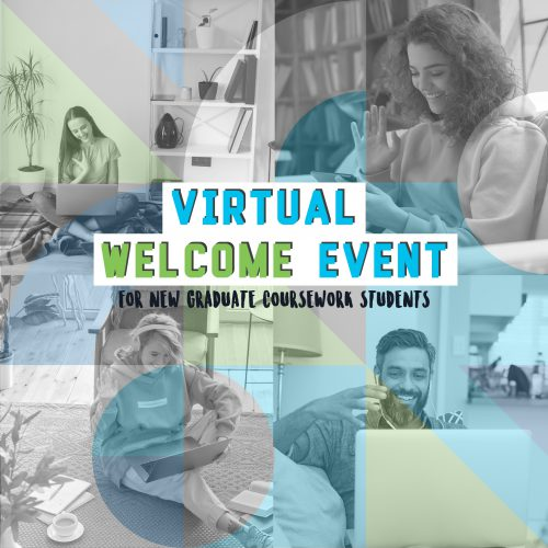 virtual-welcome-event-01