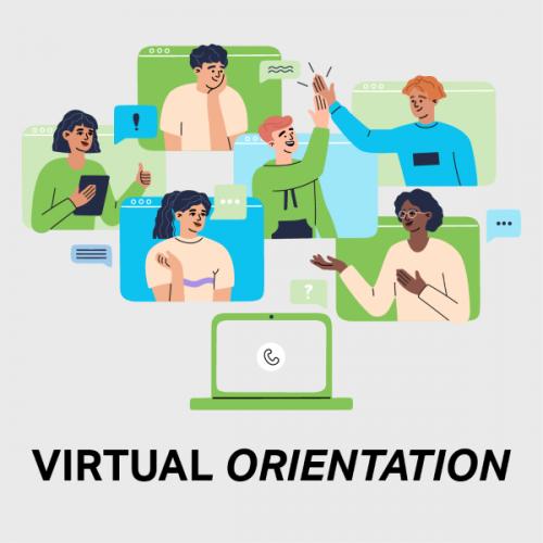 VirtualOrientationThumbnail-01