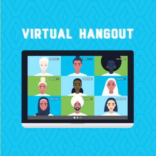 virtual-hangout-01