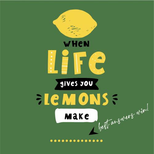 lemons-01